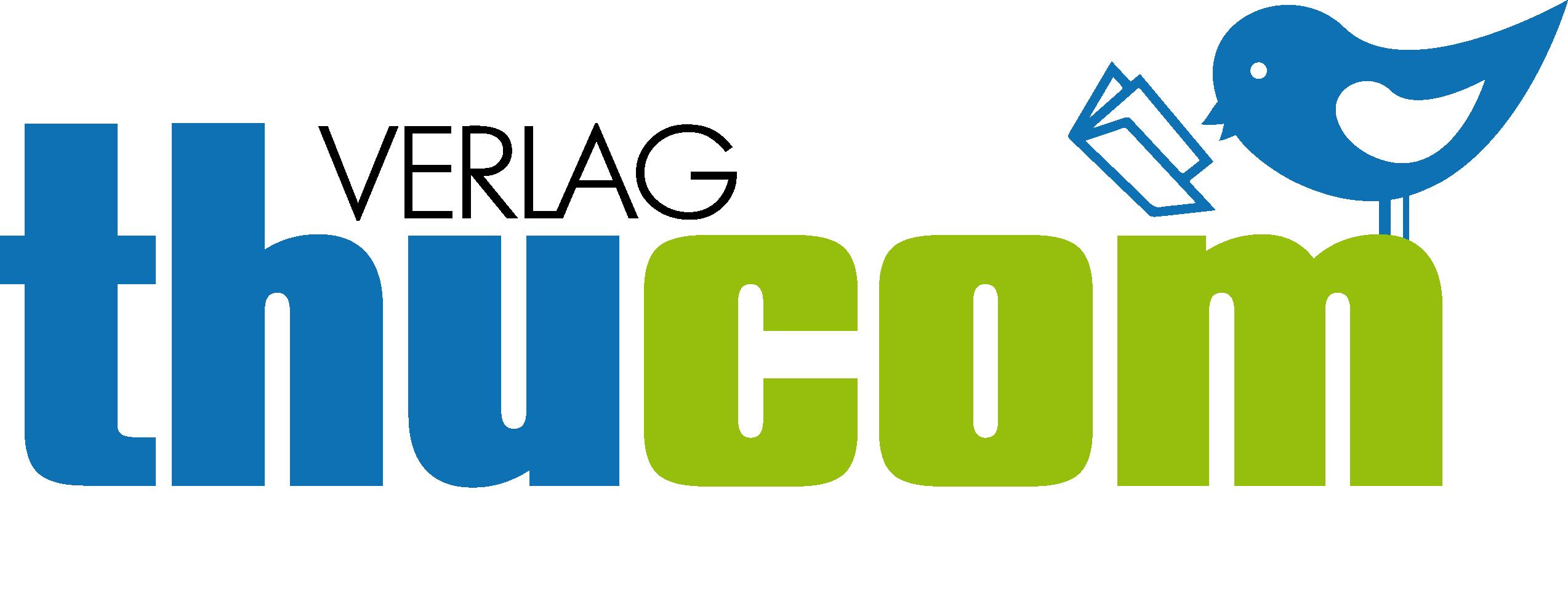 Thucom Verlag