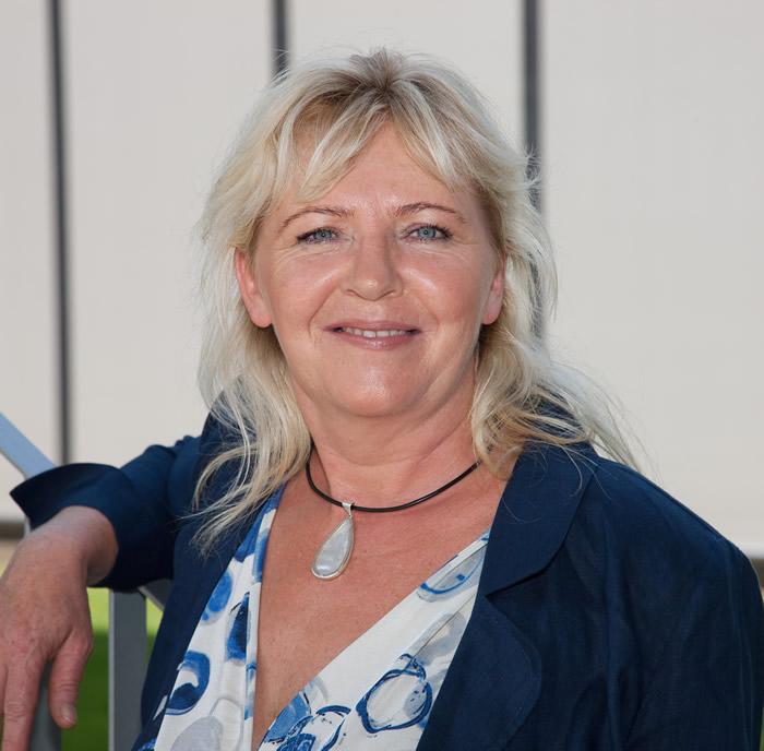 Monika Thumpser